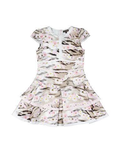 Платье ROBERTO CAVALLI 34731135FA