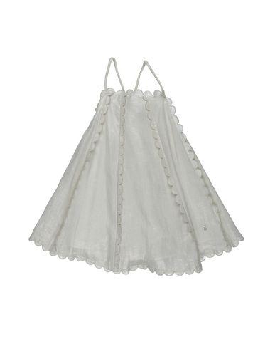 Платье BABY DIOR 34731525PL