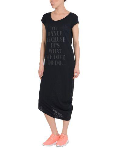 Длинное платье DIMENSIONE DANZA 34732258KL