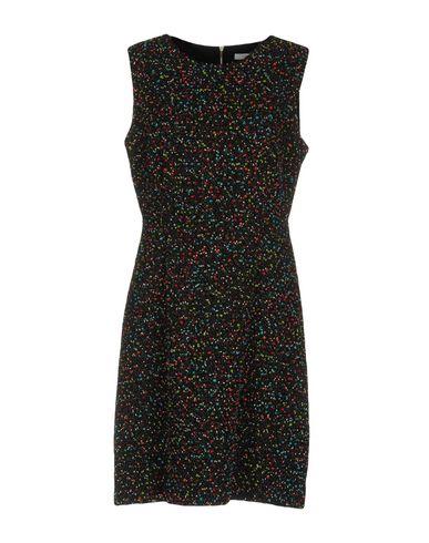 Короткое платье DIANE VON FURSTENBERG 34732593UA