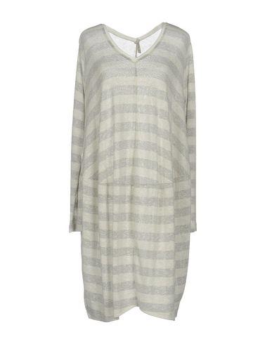 Короткое платье IMPERIAL 34733563LO