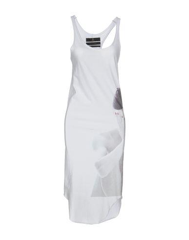 Платье до колена BAD SPIRIT 34733637WE