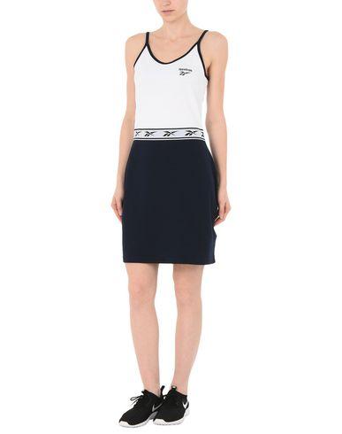 Короткое платье REEBOK 34733852LC