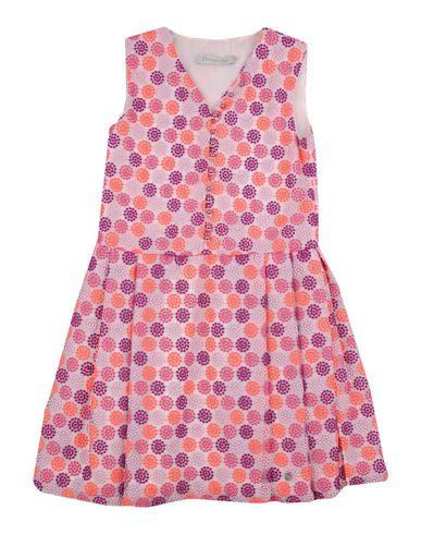 Платье BABY DIOR 34735062CR