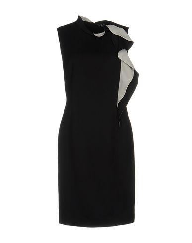 Короткое платье SALVATORE FERRAGAMO 34735798LX