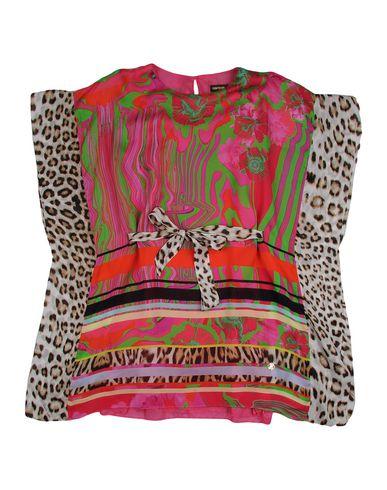 Платье ROBERTO CAVALLI 34736328IL
