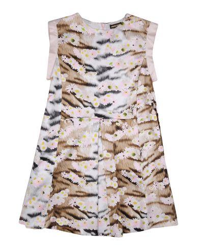 Платье ROBERTO CAVALLI 34736332XW