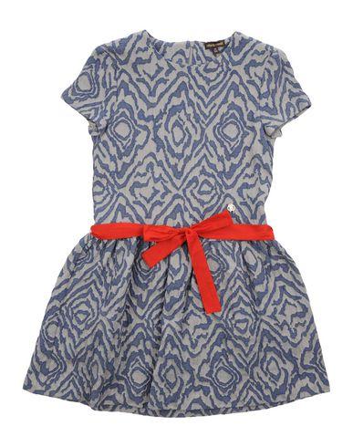 Платье ROBERTO CAVALLI 34736333WE