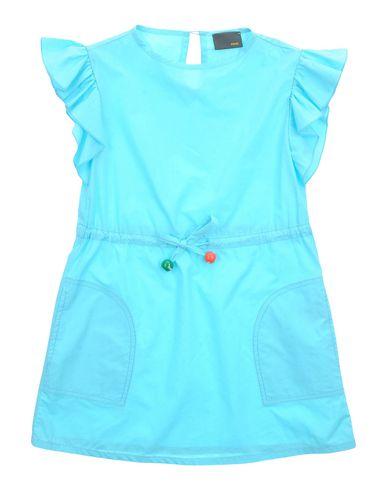Платье FENDI 34736621LJ