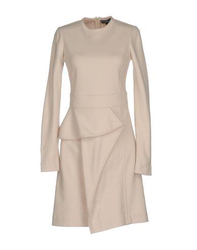 Короткое платье SALVATORE FERRAGAMO 34736883PW