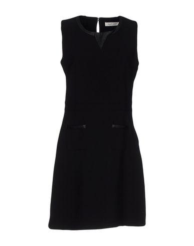 Короткое платье NAF NAF 34737534UG