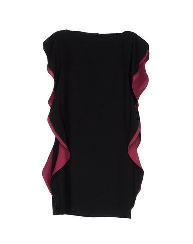 Короткое платье LALTRAMODA 34738111FR