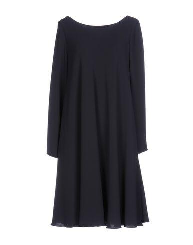Платье до колена 'S MAX MARA 34738276PK