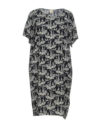 Короткое платье DES PETITS HAUTS 34739937CM