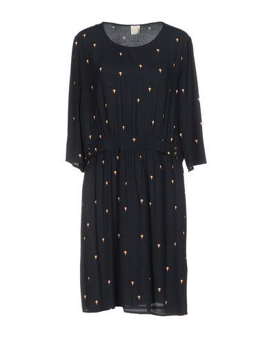 Короткое платье DES PETITS HAUTS 34740019XR