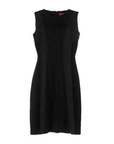 Платье до колена MAX MARA STUDIO 34741776HQ