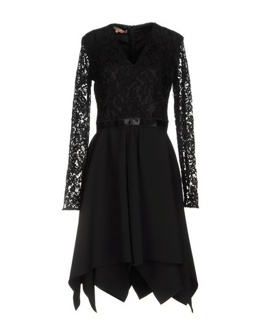 Короткое платье BABYLON 34742535CI