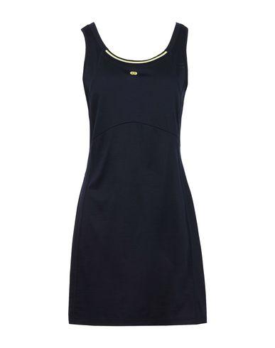 Короткое платье REDA REWOOLUTION 34742881KA