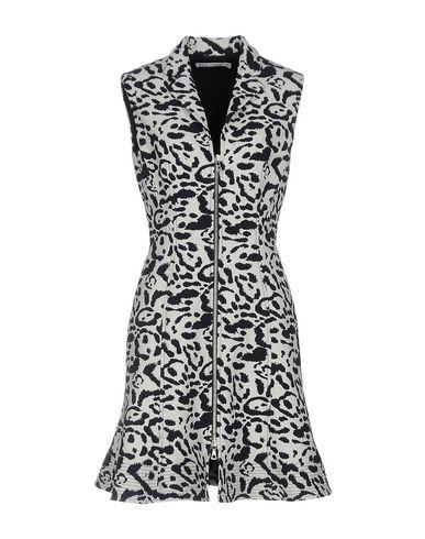 Короткое платье DIOR 34742954PR
