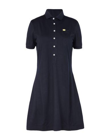 Короткое платье REDA REWOOLUTION 34742976VN