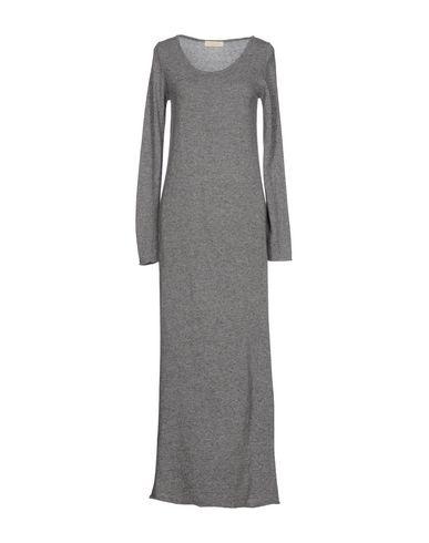 Длинное платье VICOLO NORTHLAND 34743091QL