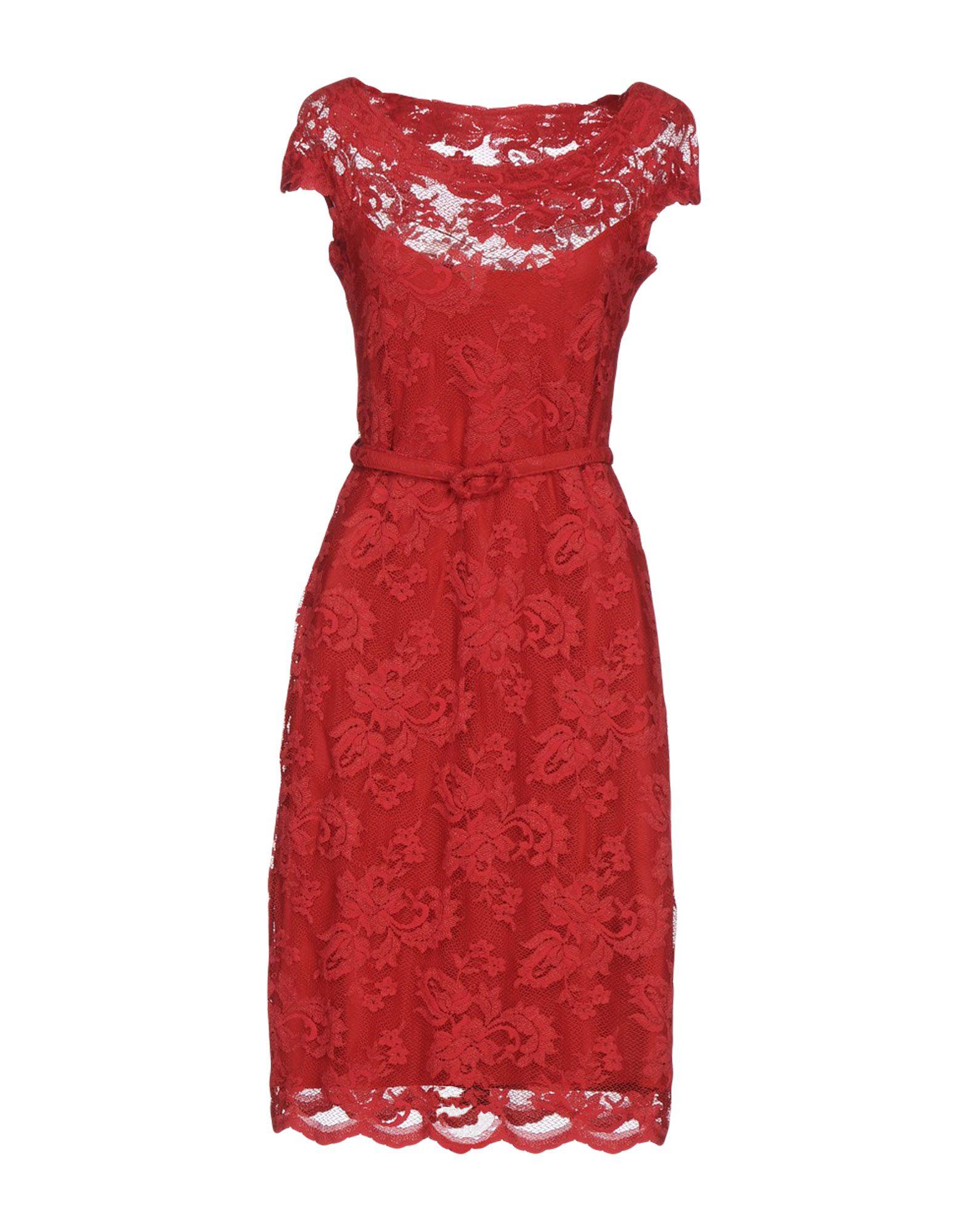 Фото платья короткие пушистые
