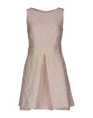 Короткое платье CHARLOTT 34744832FE