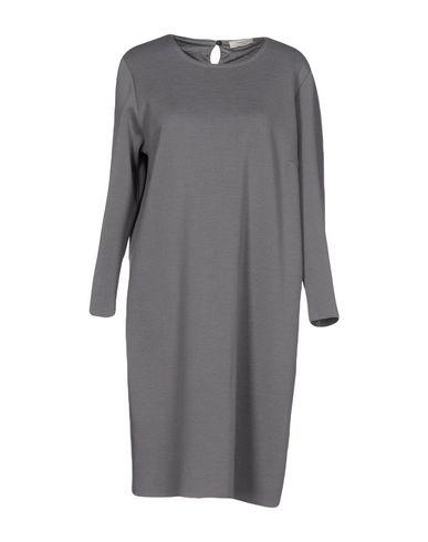 Платье до колена CHARLOTT 34745770IA