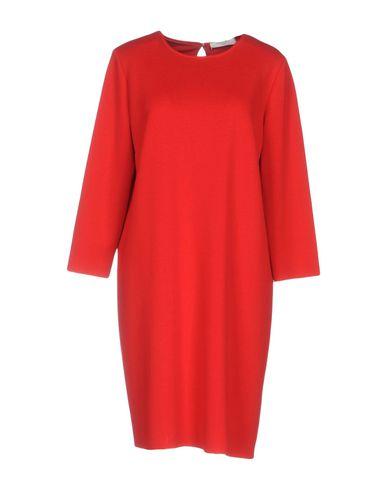 Платье до колена CHARLOTT 34745770LD