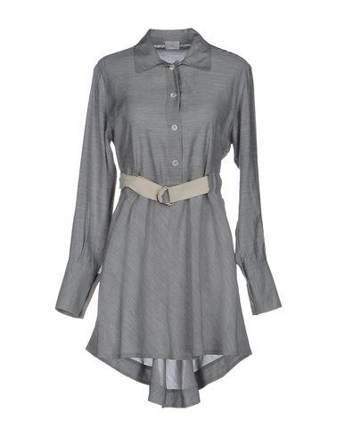 Короткое платье PEUTEREY 34745960QX
