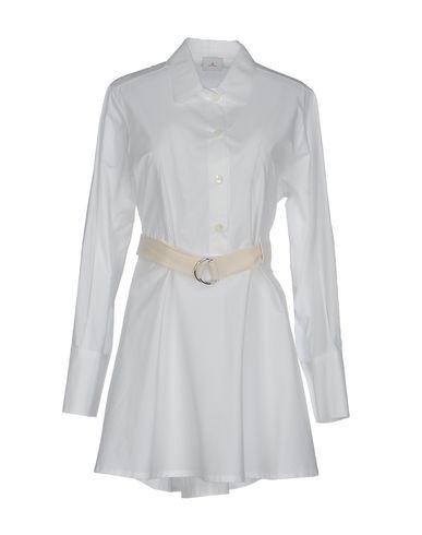 Короткое платье PEUTEREY 34745961DX