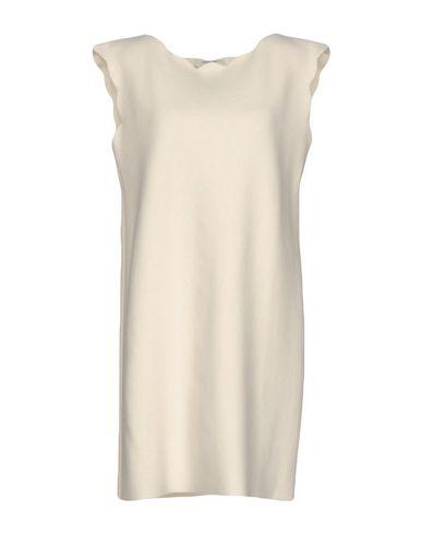 Короткое платье CHARLOTT 34746693NB