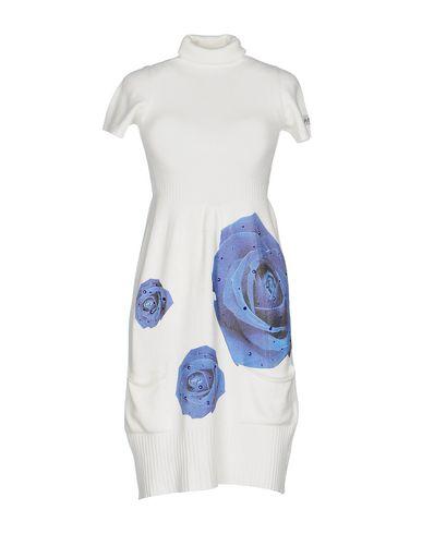 Короткое платье EAN 13 34746790WB