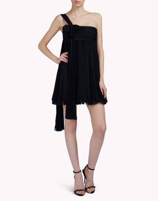 diana dress kleider Damen Dsquared2