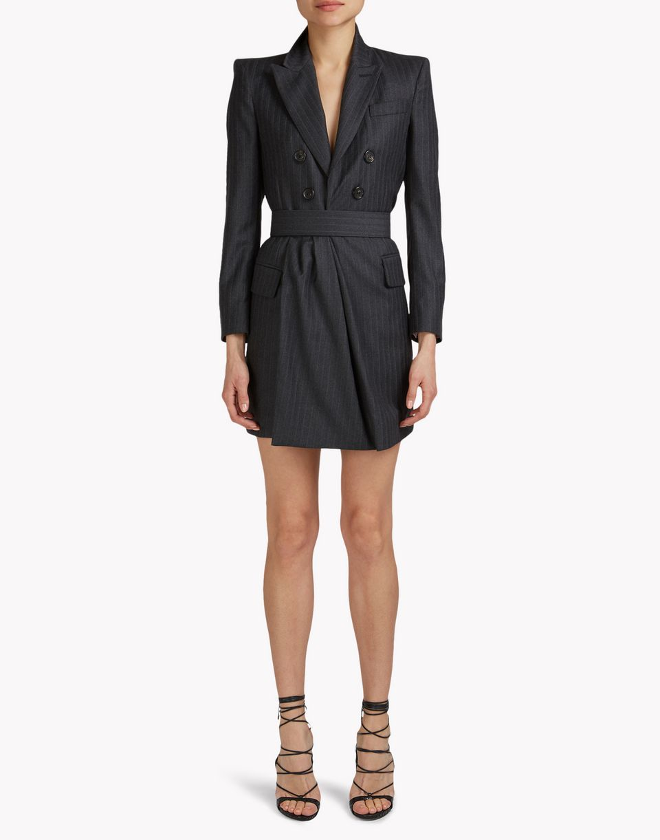 alicia dress kleider Damen Dsquared2