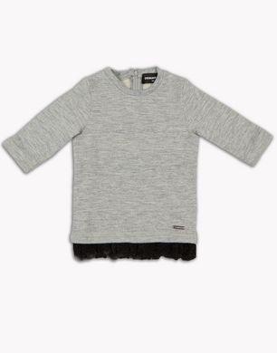 DSQUARED2 Sweatshirt D DQ02HXD00Q8DQ100 f
