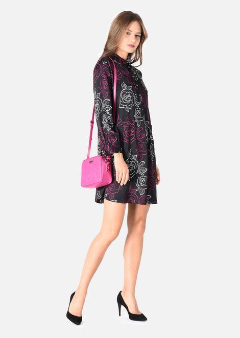 Dresses: Dresses Women by Armani - 1