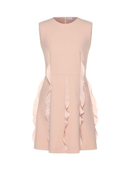 REDValentino Dress Woman PR3VA6F01KY C03 a