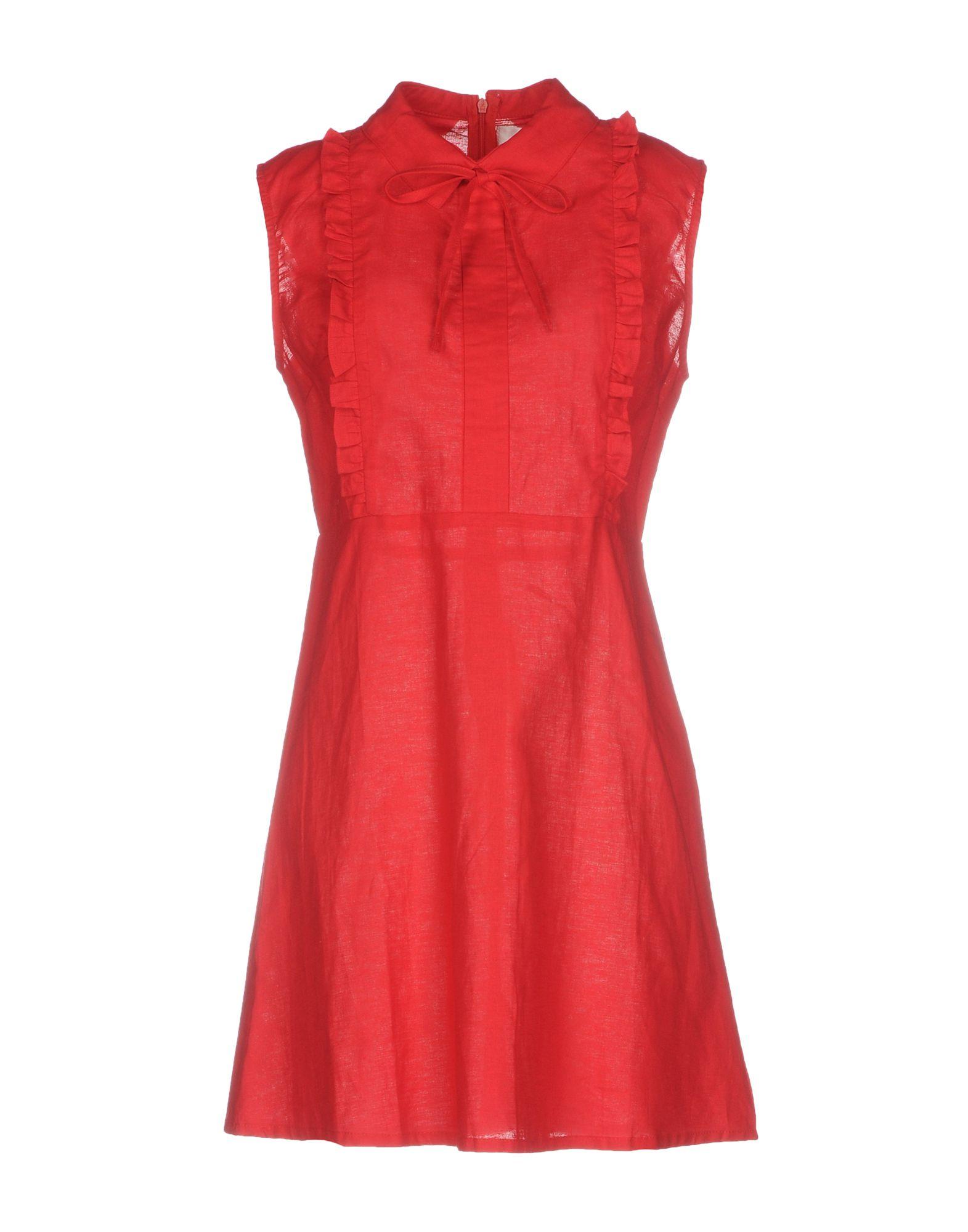 Платье своими руками без рукавов