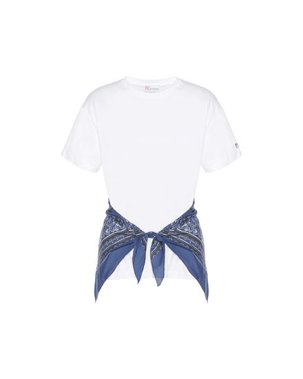 Bandana Lab T-shirt