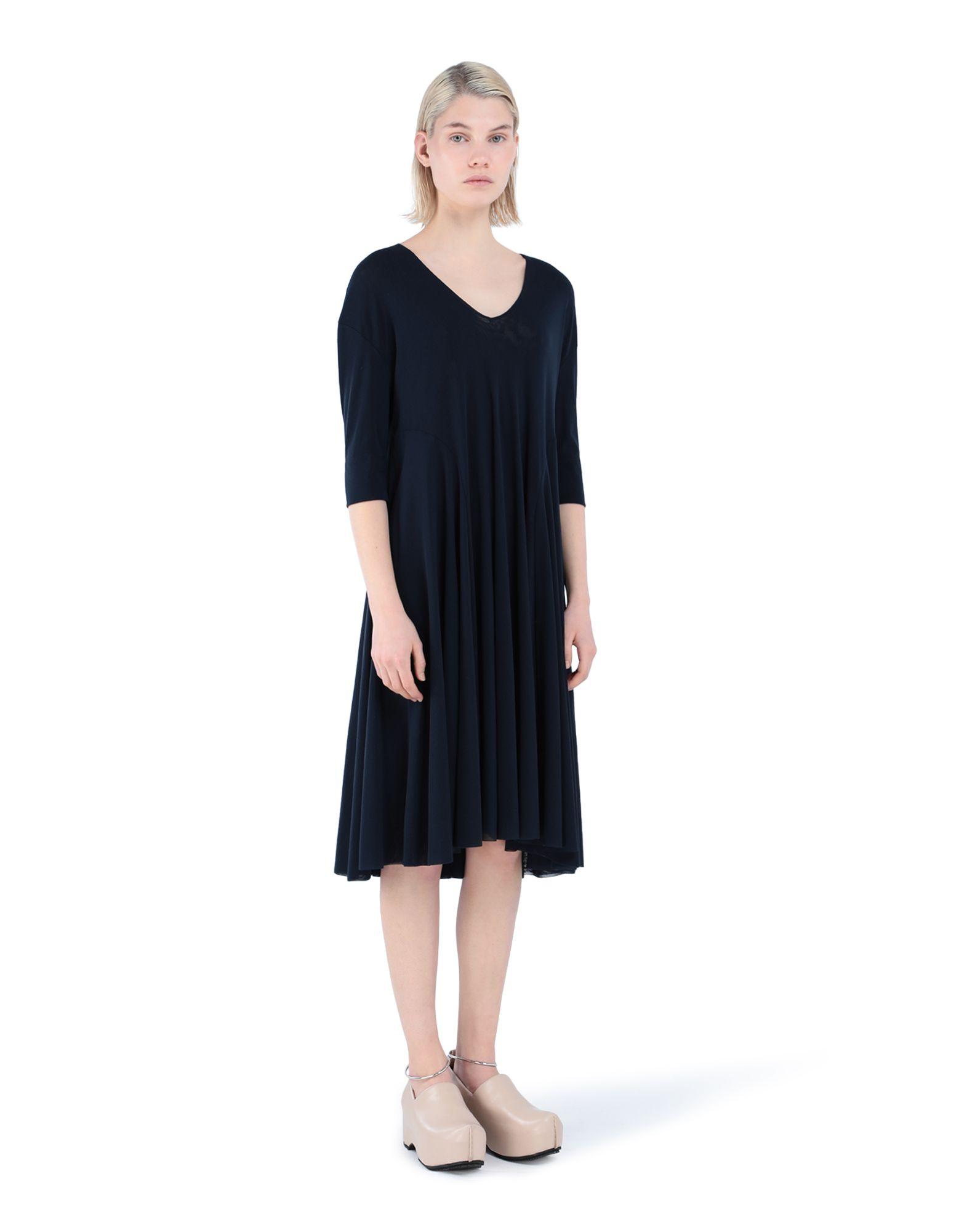 ワンピース・ドレス - JIL SANDER Online Store