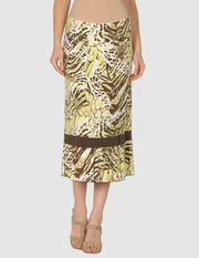 alida copelli  long skirts    165 00   109 00  sizes  xxl  back to top