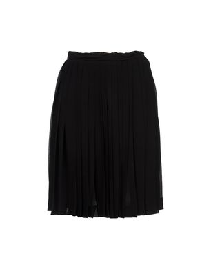 YSL  RIVE GAUCHE - Skirts