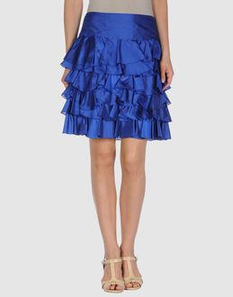 RALPH LAUREN - FALDAS - Faldas cortas en YOOX.COM