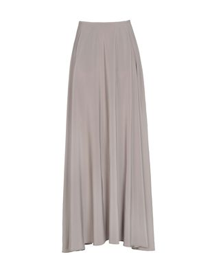 Long skirt Women's - MAISON MARTIN MARGIELA 1