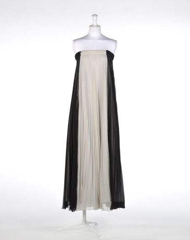 MAISON MARGIELA 1 3/4 length dress