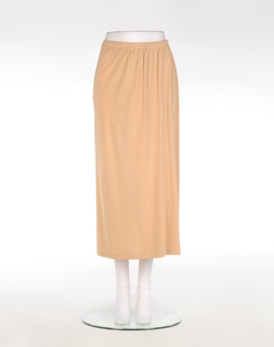 MM6 by MAISON MARGIELA Long skirt