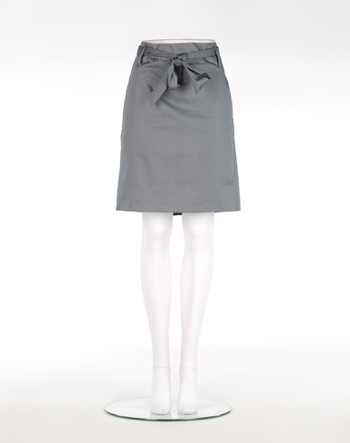 MM6 by MAISON MARGIELA Knee length skirt