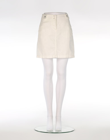 MM6 by MAISON MARGIELA Mini skirt