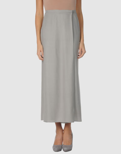 STELLA McCARTNEY - Long skirt